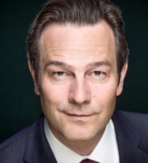 Christophe Emonet