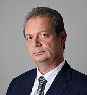 Christophe Jacomin