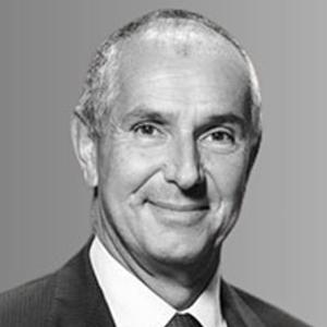 Christophe Lapp