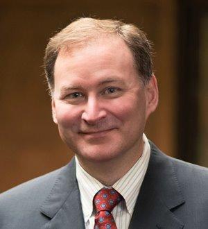 Christopher A. Ballard