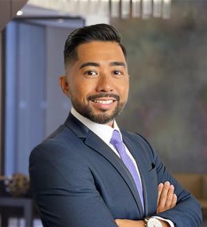 Christopher B. De Los Reyes