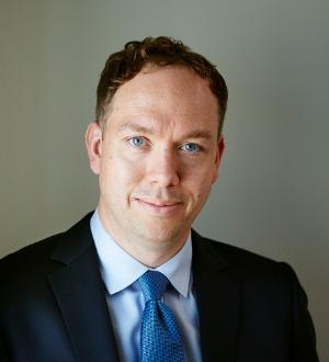 Christopher Burrison