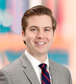 Christopher R. Butler