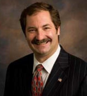Christopher C. Kailas