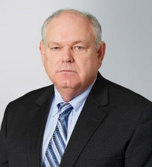 Christopher C. Kupec's Profile Image