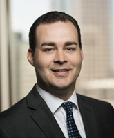 Christopher C. Lam - Bradley Arant Boult Cummings LLP