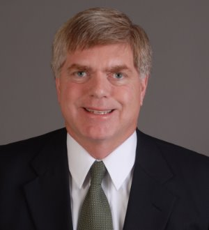Image of Christopher D. Dillon