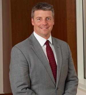 Christopher E. Rechlicz's Profile Image