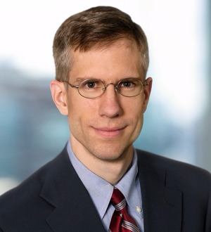 Image of Christopher J. Gunther