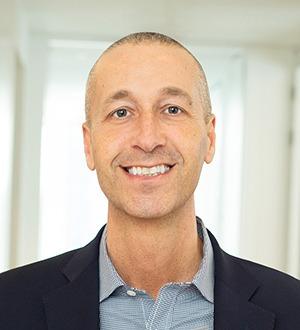 Christopher J. Reitzel