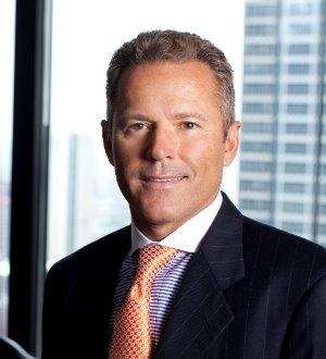Christopher J. Renk's Profile Image