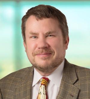 Christopher K. Wrampelmeier's Profile Image