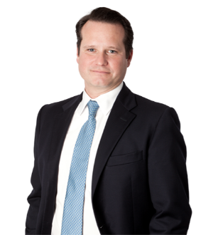 Christopher L. Barnett - Greenberg Traurig LLP
