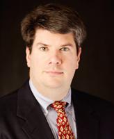 Christopher L. Sallay