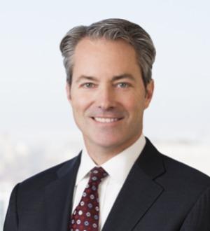Christopher M. Murphy's Profile Image