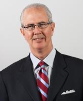 Christopher M. Placitella's Profile Image
