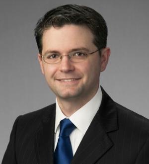 Christopher McKeon
