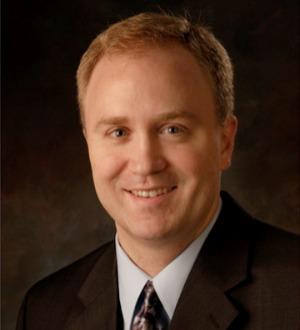 Christopher Meisenkothen's Profile Image