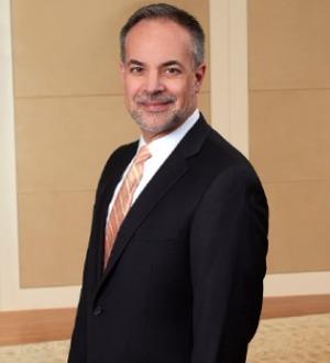 Christopher P. Banaszak's Profile Image