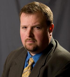 "Image of Christopher P. ""Chris"" Hammon"