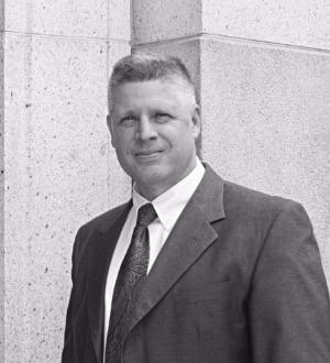 Christopher P. Kriesen