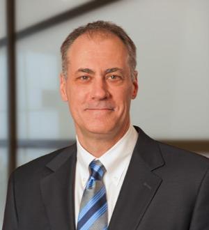 Image of Christopher P. Riordan