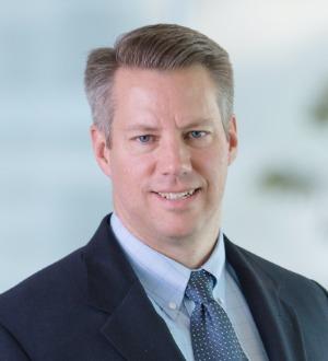 Christopher R. Hogle's Profile Image