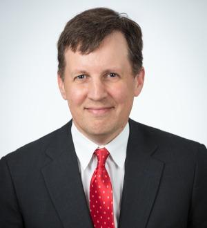 Christopher R. Morris