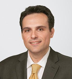 Christopher R. Nolan