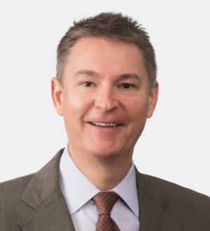 """Image of Christopher S. """"Chris"""" Duke"""