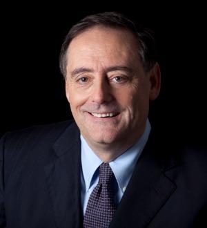 Christopher T  Heffelfinger - San Francisco, CA - Lawyer