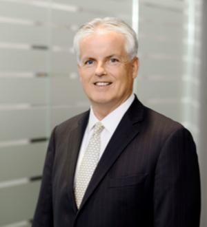 Christopher T. McGrath's Profile Image