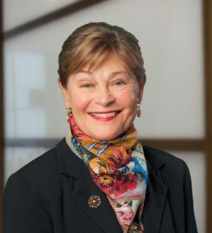 Christy A. Brooks
