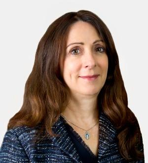 Cindy A. Laquidara