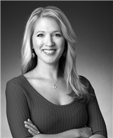 Cindy L. Grossman's Profile Image