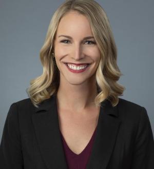 Claire E. Meharg