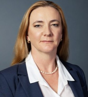 Image of Clare Corke