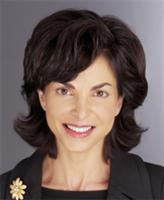 Claudia L. Hammerman's Profile Image