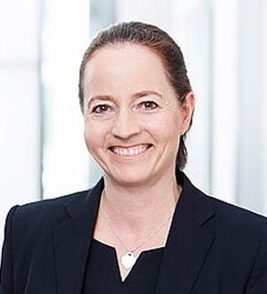 Image of Claudia Pleßke