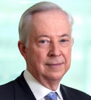 Image of Claus von Wobeser Hoepfner