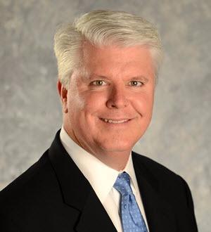 Clayton E. Bailey's Profile Image