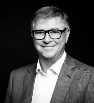 Clément Groleau