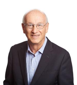 Clifford S. Goldfarb