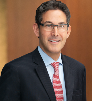 Clifford J. Shapiro's Profile Image