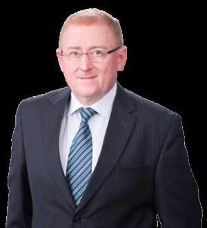 Clive Nichol