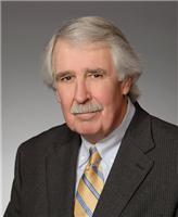 Clyde M. Blackmon