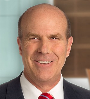 Colin C. Deihl