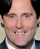 Colin D. Brousson