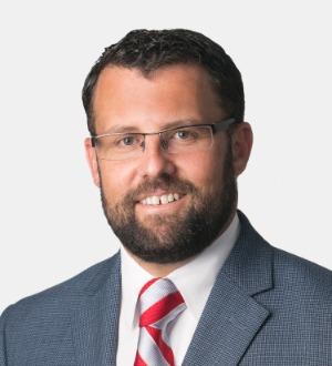 Akerman LLP - Firm   Best Lawyers
