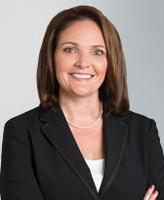 Colleen Hart
